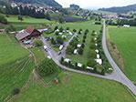 Camping und Erlebnisbauernhof Gerbe Bild 2