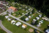Camping Grassi Bild 3