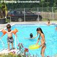 Camping Grosswalsertal Bild 1