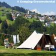 Camping Grosswalsertal Bild 2