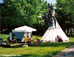 Camping Gut Horn Bild 2