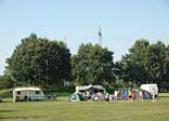 Camping Haddorfer Seen Bild 3