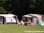 Camping Ijsselstrand Bild 1
