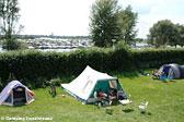 Camping Ijsselstrand Bild 2