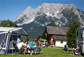 Camping Im Dörfl Bild 2