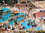 La Marina Camping Resort Bild 1