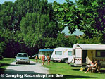 Camping Katzenkopf am See Bild 2