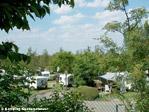 Camping Kockelscheuer Bild 3