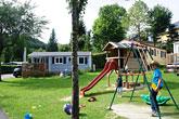 Camping Kohnenhof Bild 3