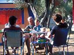 Camping Kovacine Bild 3