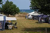 Camping La Ballena Alegre Bild 1