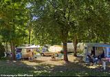 Camping La Grand' Terre Bild 2