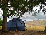 Camping La Morsetta Bild 2