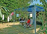 Camping La Nautique Bild 1