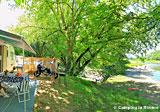 Camping la Rivière Bild 1