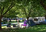 Camping la Rivière Bild 3