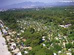 Camping La Torre del Sol Bild 3