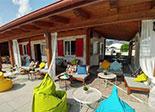 Camping Village Lago Levico Bild 3