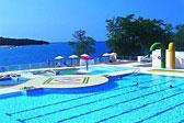 Lanterna Premium Camping Resort Bild 2