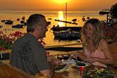 Lanterna Premium Camping Resort Bild 3