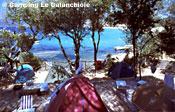 Camping Le Calanchiole Bild 2