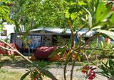 Camping Les Mimosas Bild 2