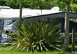 Camping Les Mimosas Bild 3