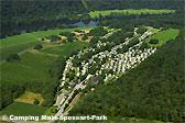 Camping Main-Spessart-Park Bild 1