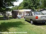 Camping Main-Spessart-Park Bild 3