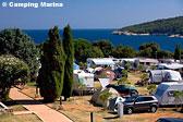 Marina Camping Resort Bild 1