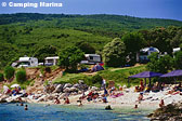 Marina Camping Resort Bild 2