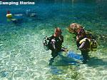 Marina Camping Resort Bild 3