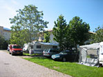 Camping Markushof Bild 1