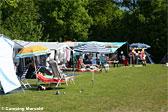 Camping Marveld Bild 1