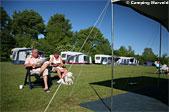 Camping Marveld Bild 2