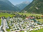 Camping Mayrhofen Bild 1