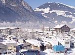 Camping Mayrhofen Bild 3