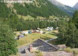 Camping Mischabel Bild 1