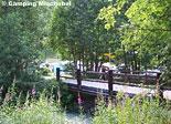 Camping Mischabel Bild 2