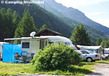 Camping Mischabel Bild 3
