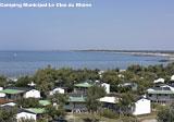 Camping Le Clos du Rhône Bild 1