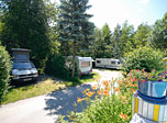 Camping Nord - Sam Bild 1