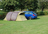 Camping Nordsee Bild 3
