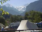 Camping Oberei 8 Bild 1