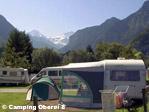 Camping Oberei 8 Bild 2