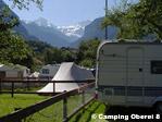 Camping Oberei 8 Bild 3