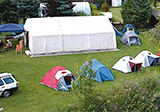 Camping Odersbach Bild 1
