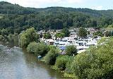 Camping Odersbach Bild 3