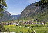Camping Ötztal Arena Bild 2