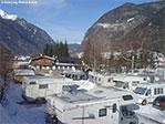 Camping Ötztal Arena Bild 3
